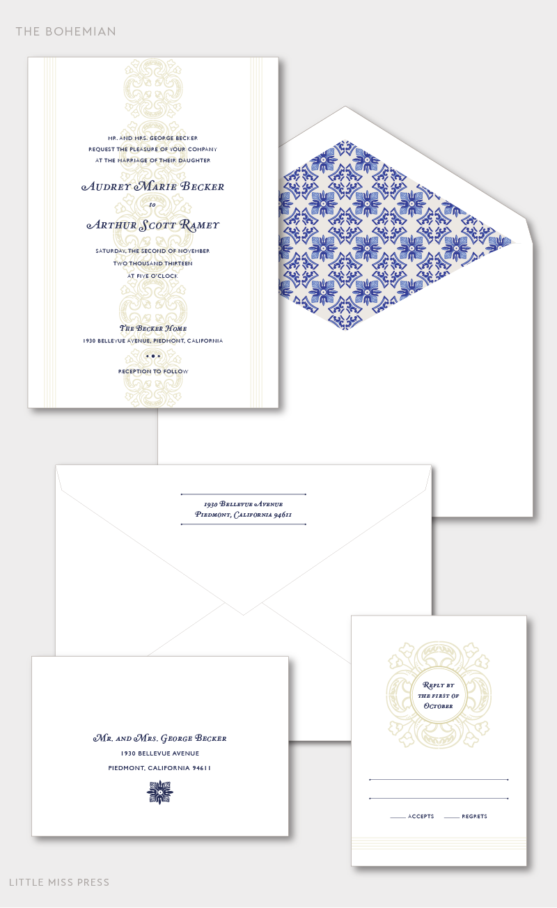 bohemian_wedding_invitation