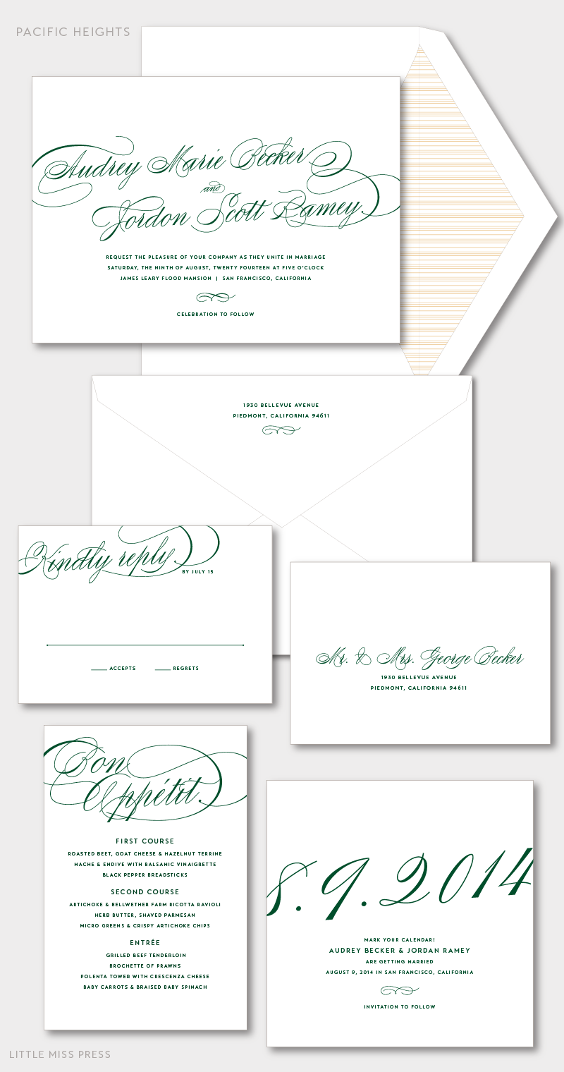 san_francisco_wedding_invitation