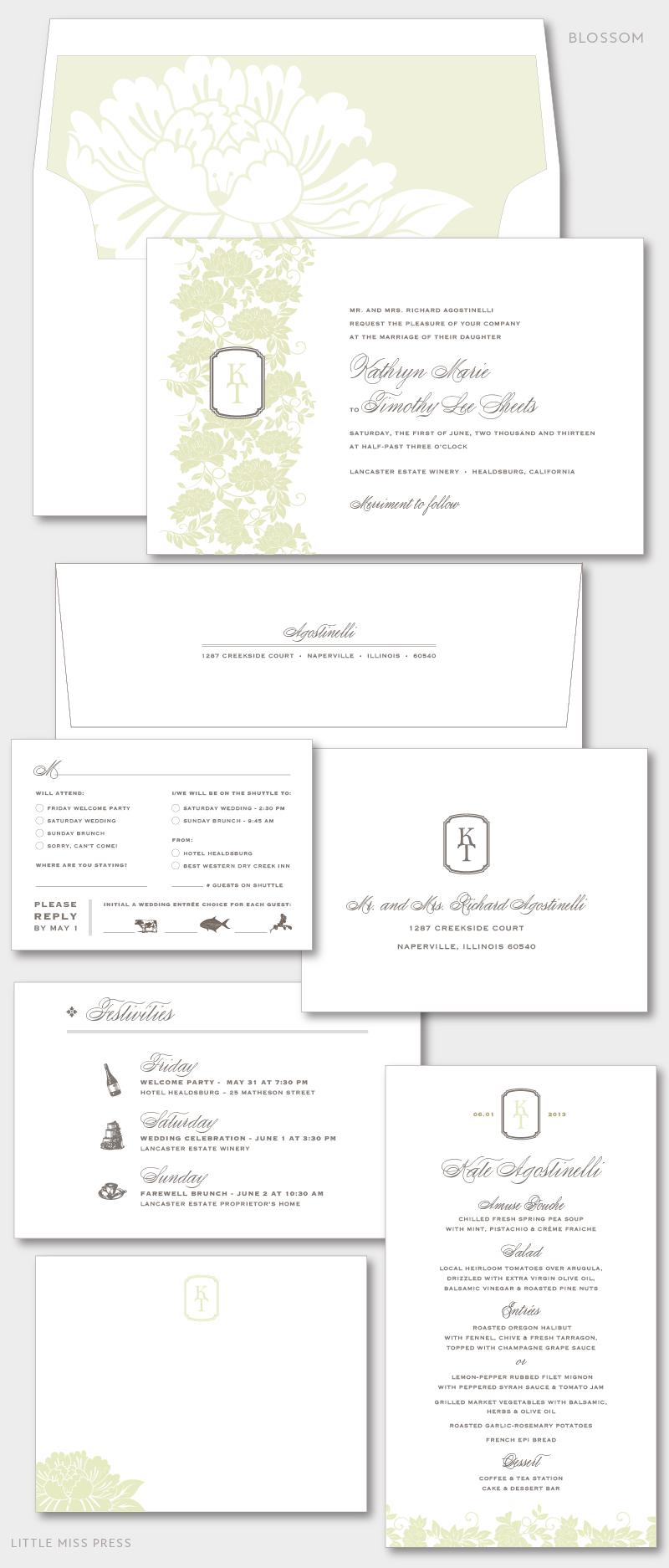 wine_country_wedding_invitation