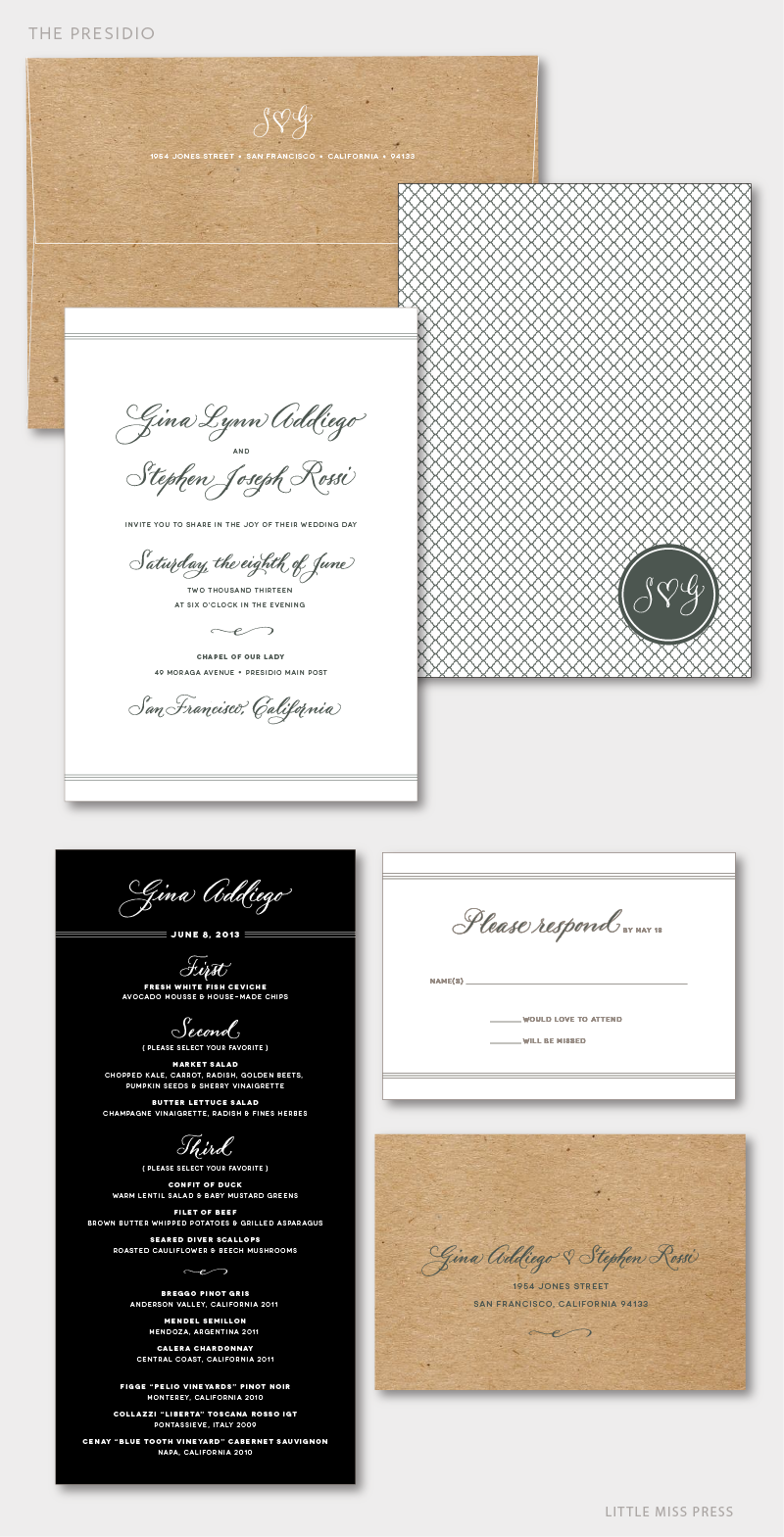presidio_wedding_invitation