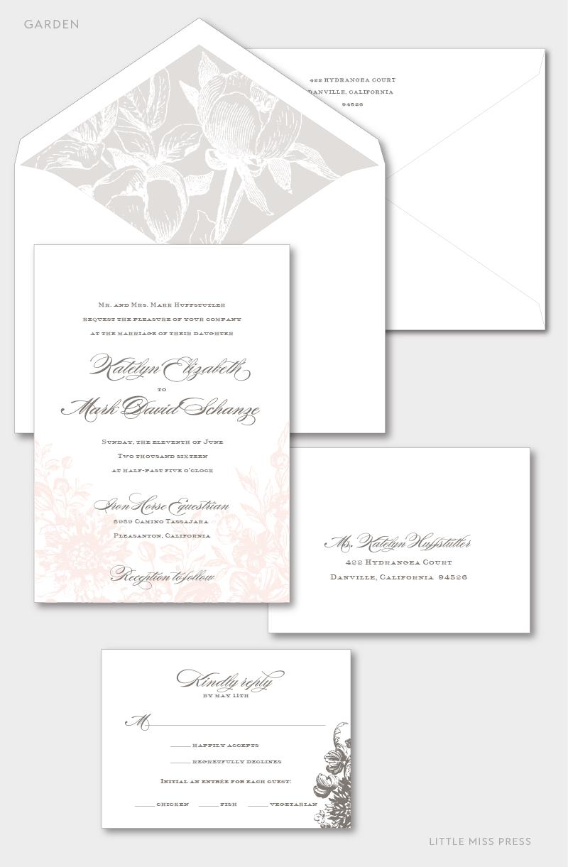 garden_peony_wedding_invitation