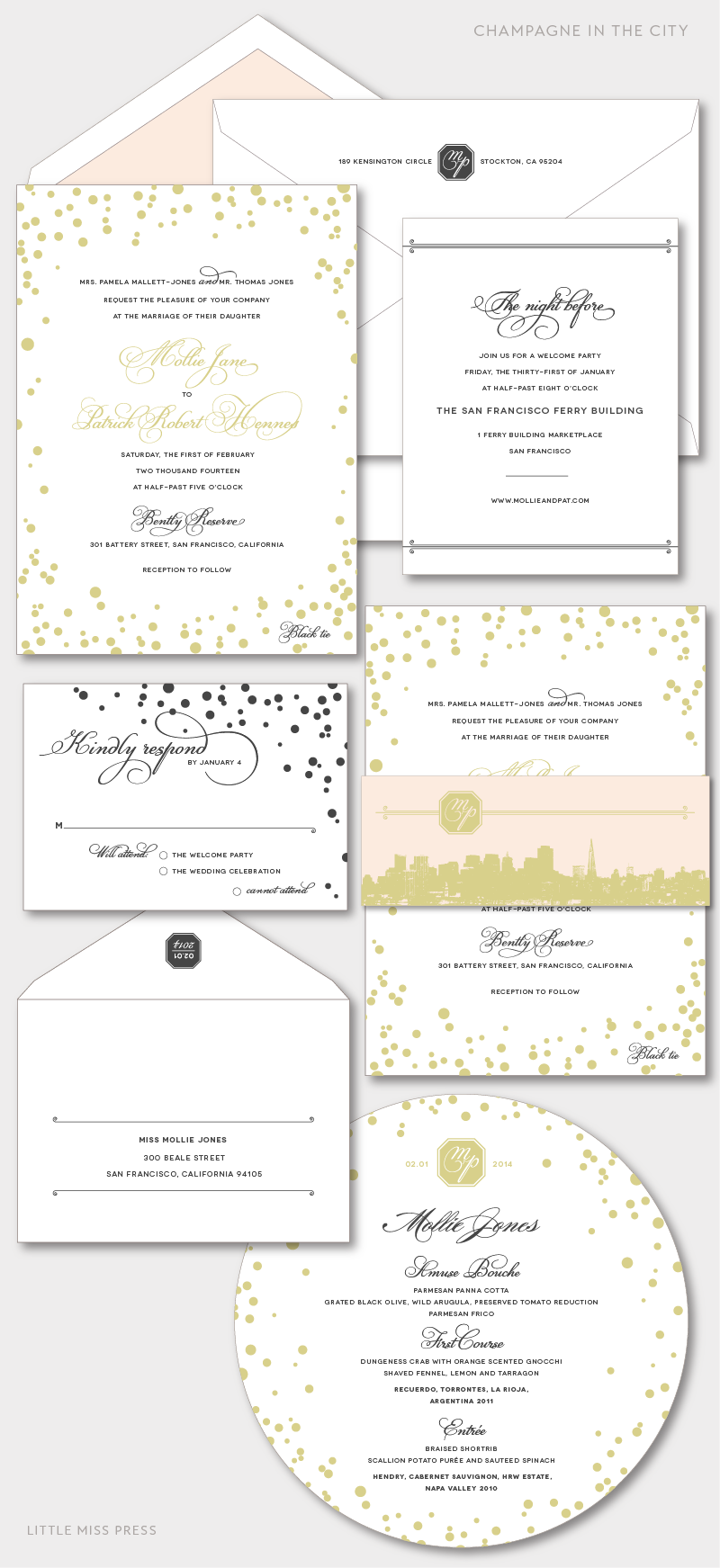 gold_foil_champagne_invitation