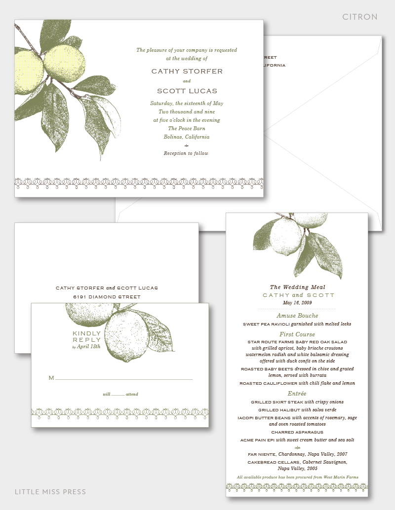 lemon_citrus_wedding_invitation