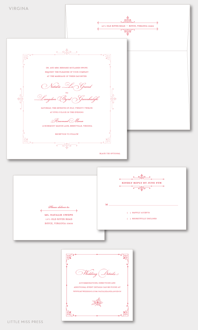 square_wedding_invitation