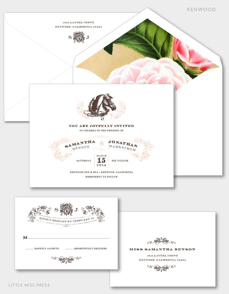romantic_equestrian_wedding_invitation