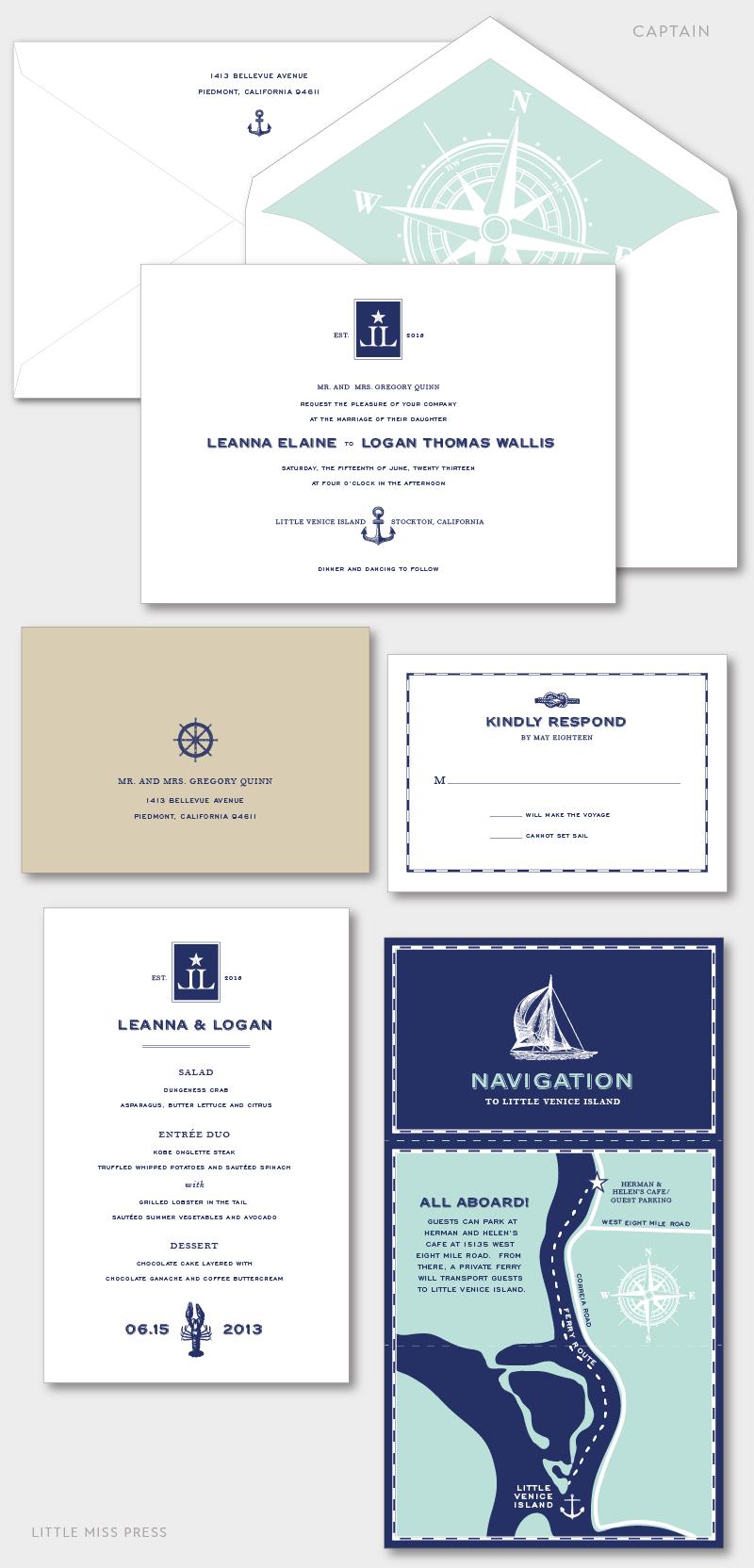 nautical_sailing_wedding_invitation