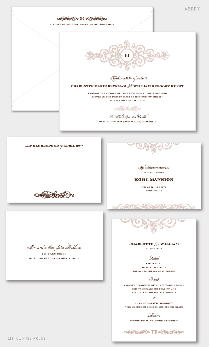 abbey_wedding_invitation