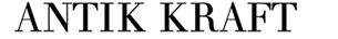 Antik Kraft Logo
