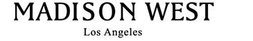 Madison West Logo