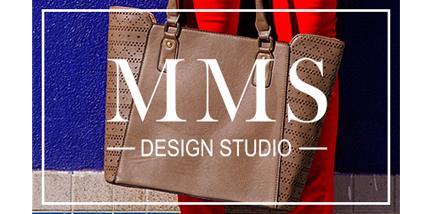 MMS Design Studio Logo.jpg