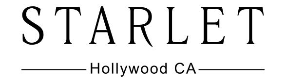 STARLET_Logo_3.jpg