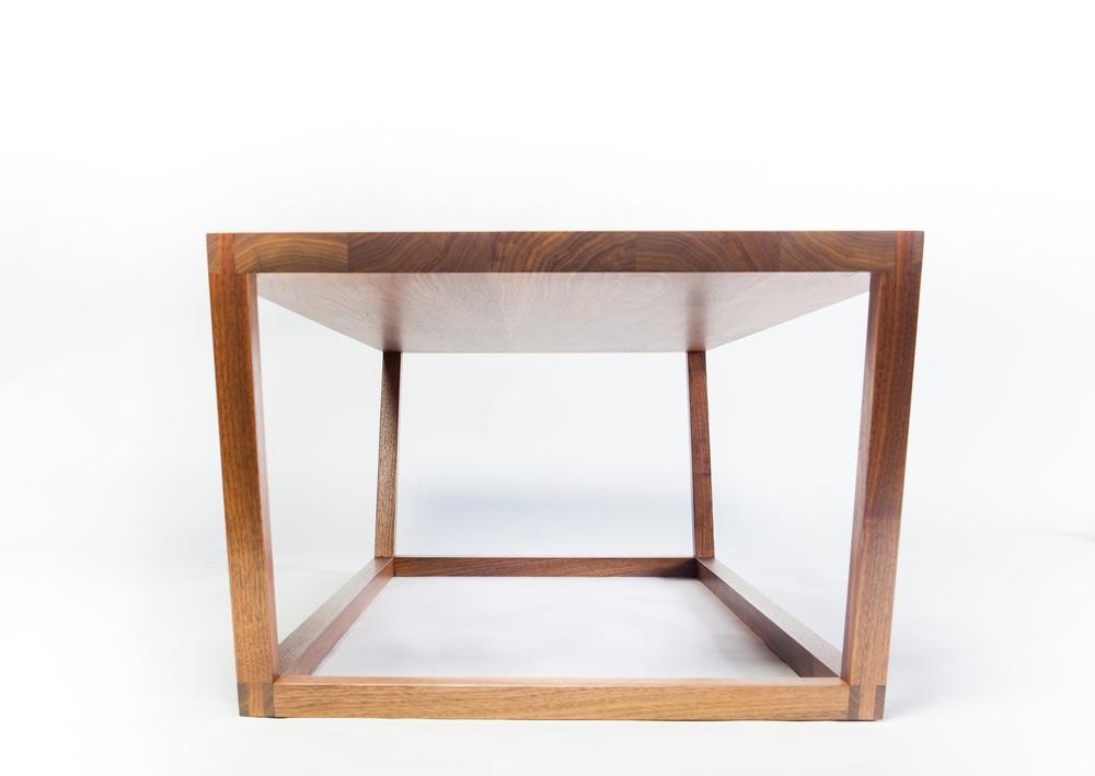 coffee-table-studio-4480-L-17.jpg