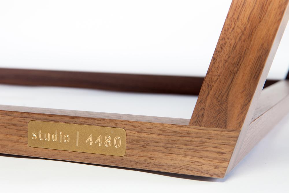 coffee-table-studio-4480-L-15.jpg