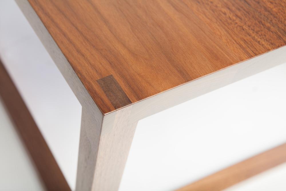 coffee-table-studio-4480-L-18-E.jpg