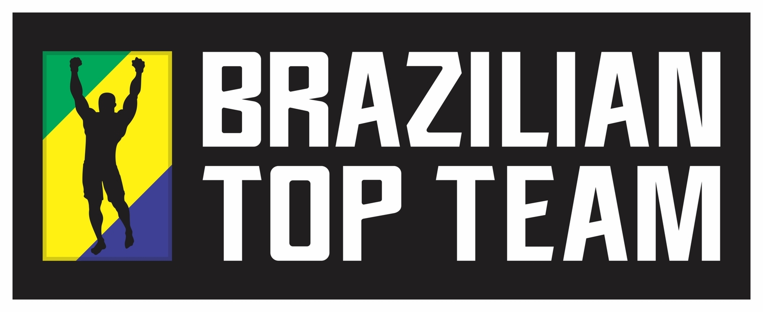 BRAZILIAN TOP TEAM  BOSTON