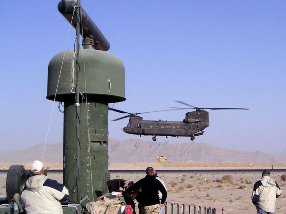 MPN-25_Afghanistan.jpg