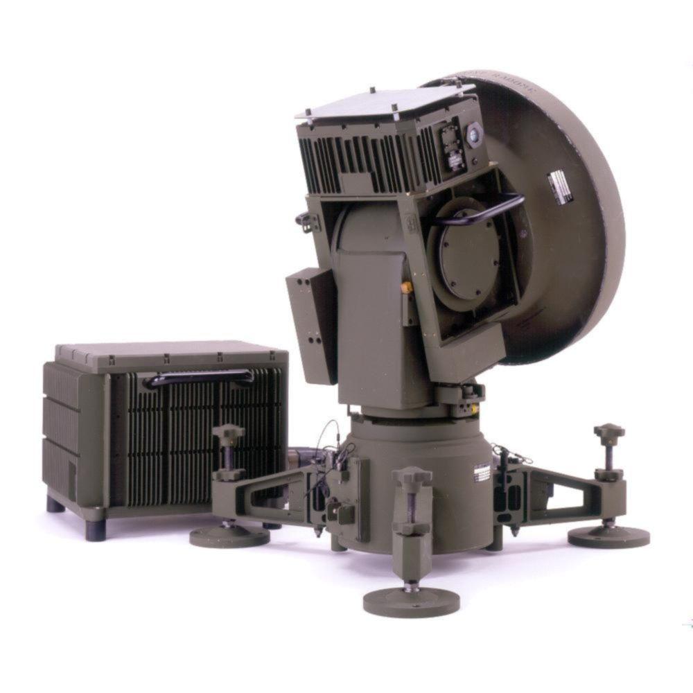 PT-0513Av2.jpg