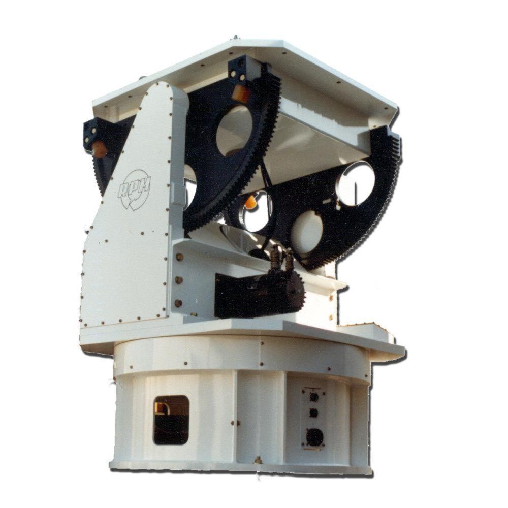 MPG-2500.jpg