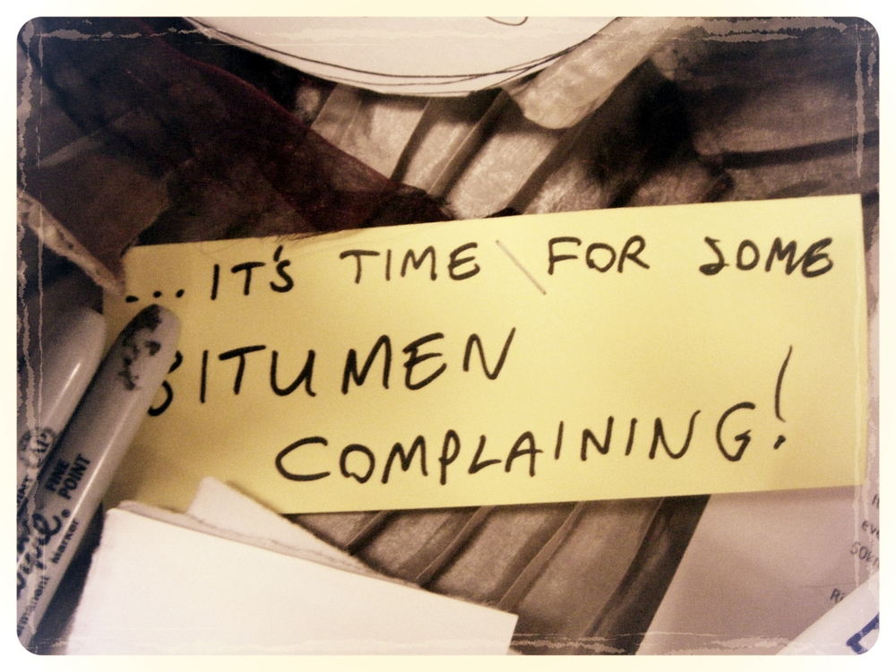 bitumencomplaining.jpg