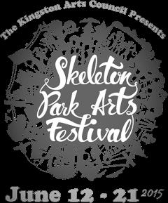 Skeleton Park Logo 2.png