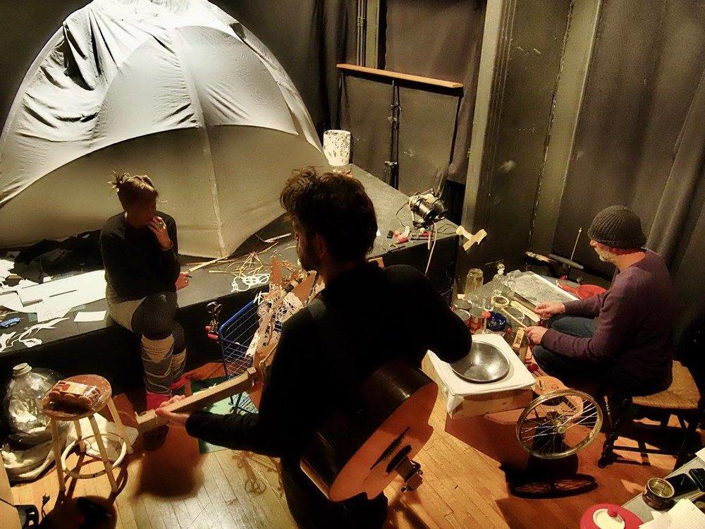 rehearsing at Ayusaya.jpg