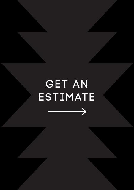 Nomad_estimate5b.png