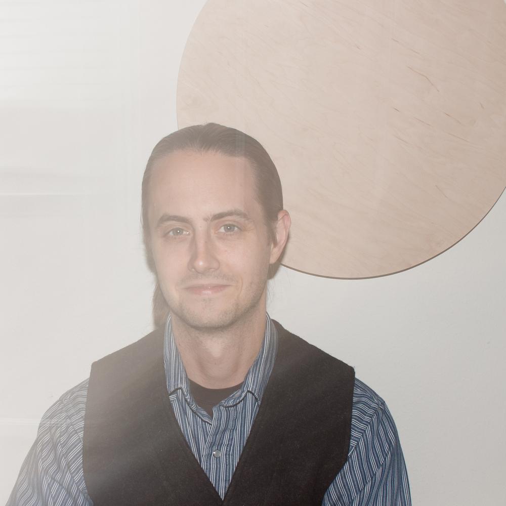 Mike.portrait.jpg