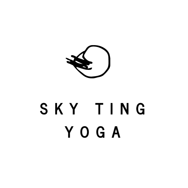 Sky Ting Logo.jpeg