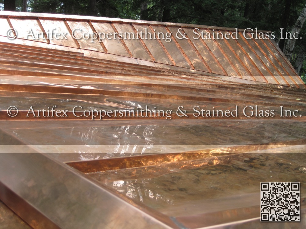 Copper Roof.1.jpg