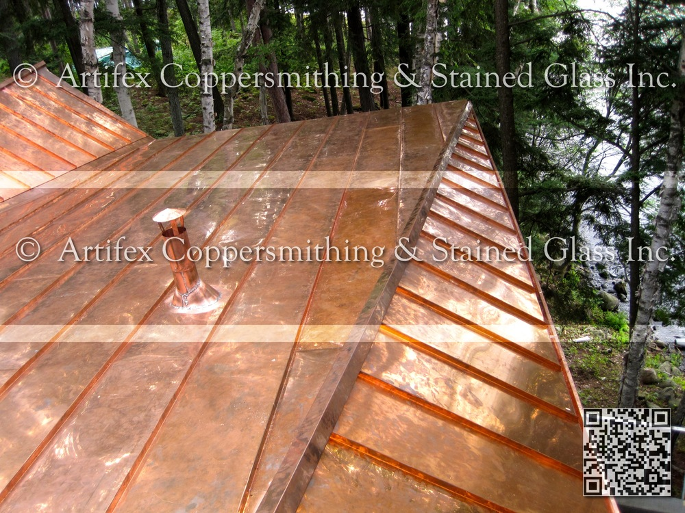 Copper Roofing SS.2.jpg