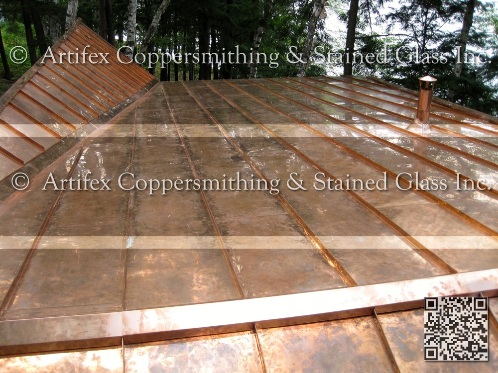 Copper Roofing SS.4.jpg