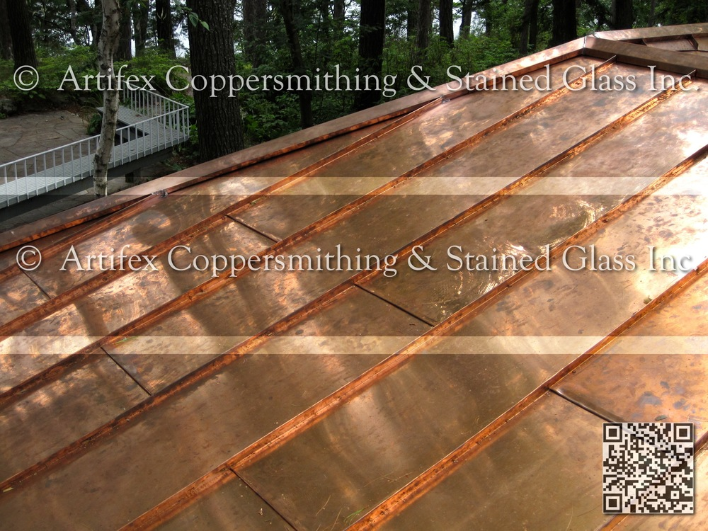 Copper Roofing. SS.jpg