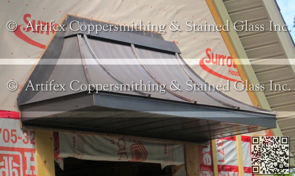 Copper Awning.jpg