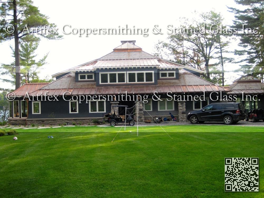 Copper Roof 7..jpg
