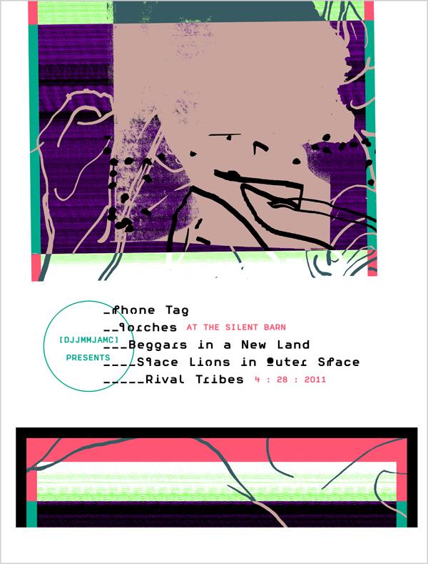 Silent Barn 2011 04-28.jpeg