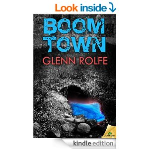 Check out my review of Boom Town.