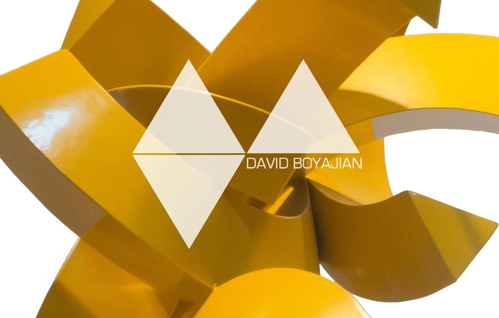 DAVID BOYAJIAN COVER 3.jpg