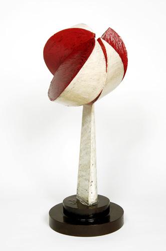 Tulip Form I