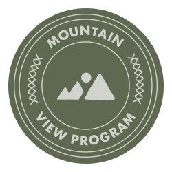 ter-icons-small-mountain.png