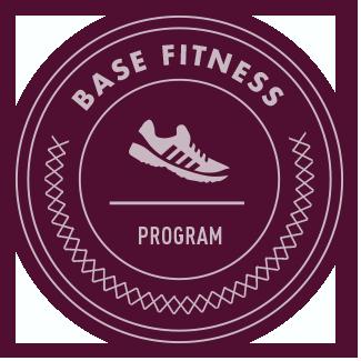 ter-icons-program-base.png