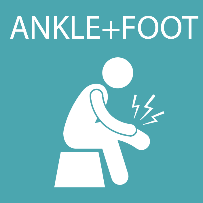 ANKLE+FOOT.png