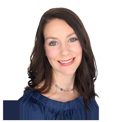 Dr Megan Bernard