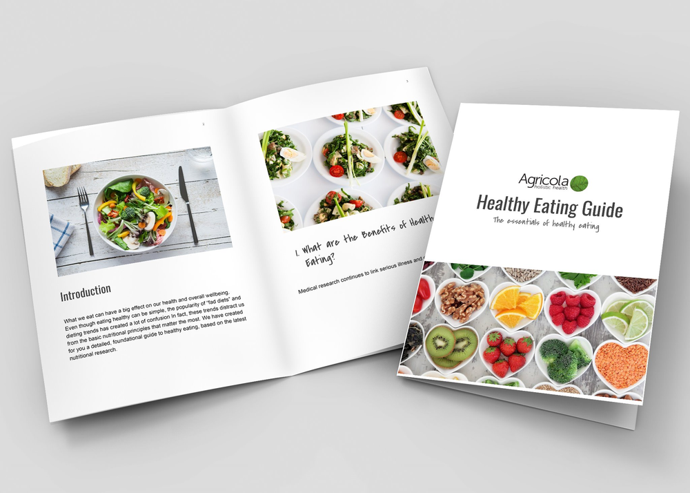 nutrition ebook imgae.png