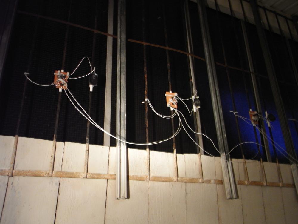 3B. Light sensitive installation night.JPG