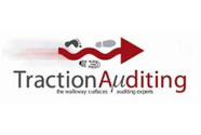 traction-auditing-logo.jpg
