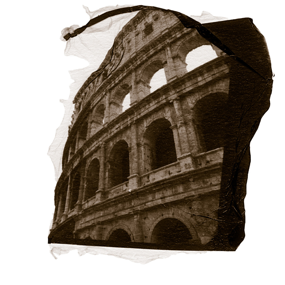 Coloseo for book.jpg