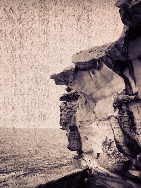 Bondi cliff.jpg