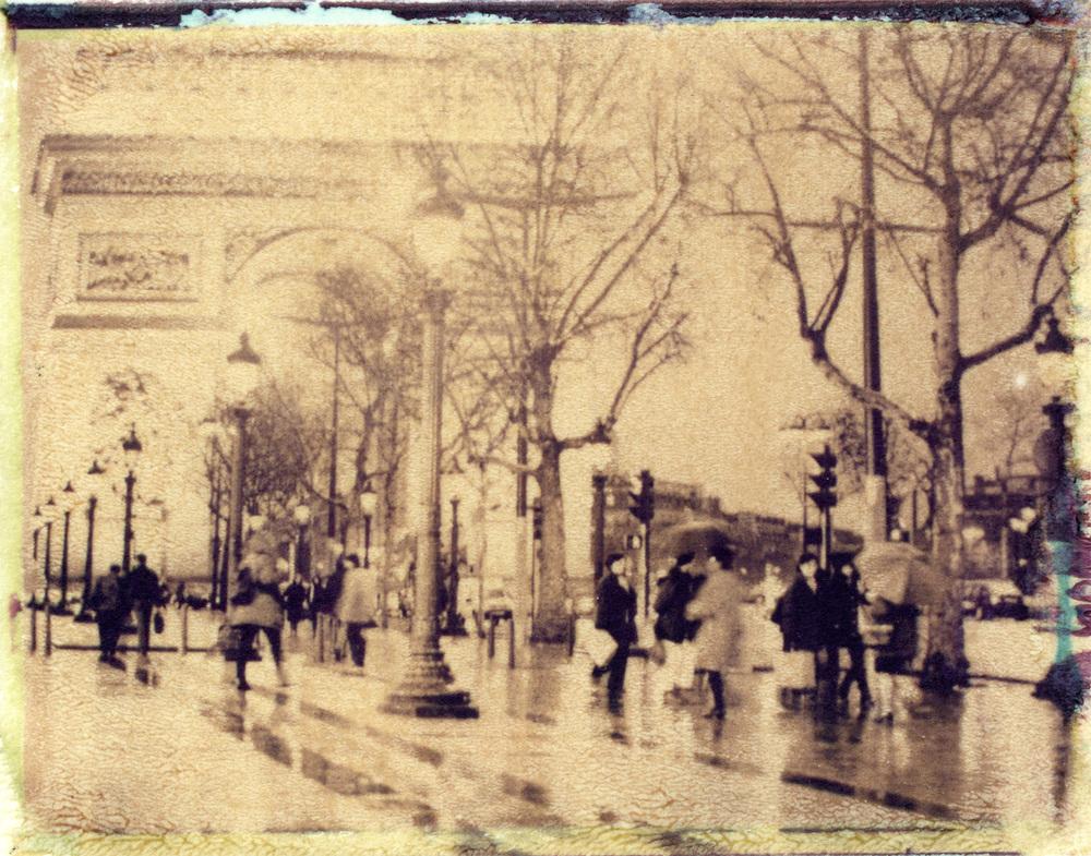 Arch De Triumph001.jpg