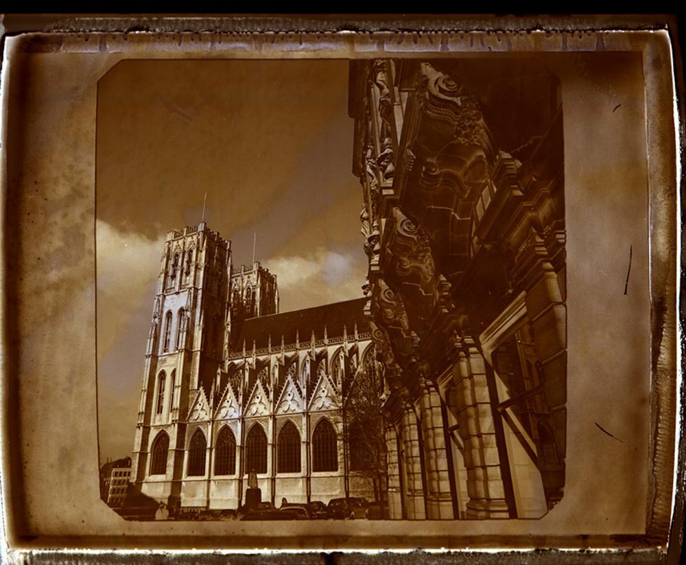 cathedral in belgium.jpg