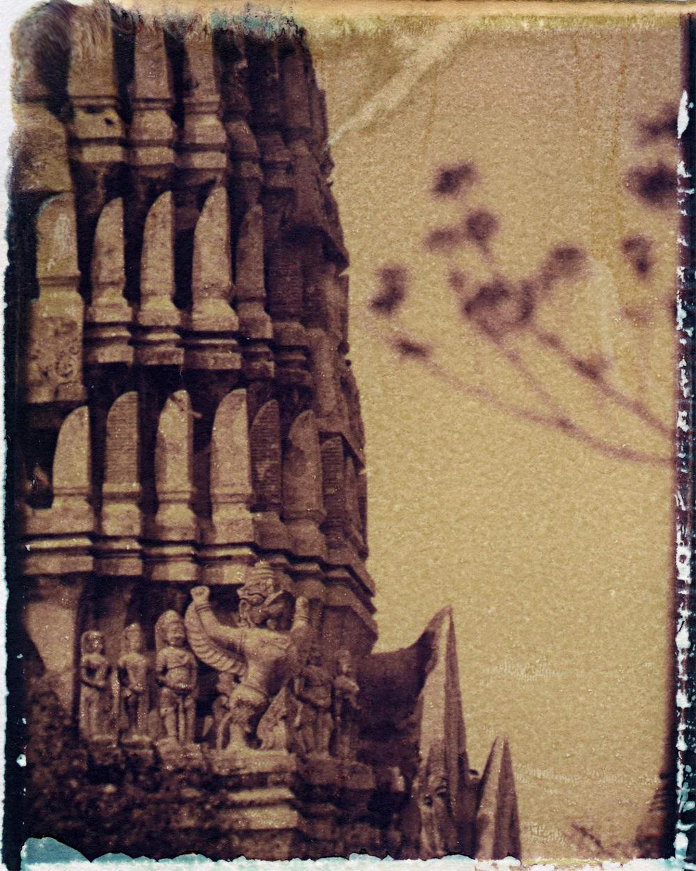 thai ruins001.jpg